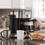 hamilton-beach-the-scoop-two-way-brewer-coffee-maker_2