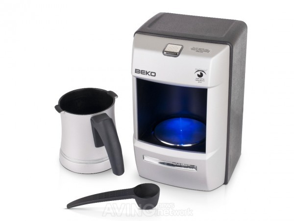 Beko_Turkish_Coffee_Maker