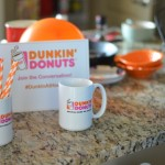 DunkinDonutsParty5